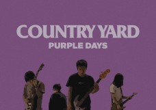 Purple Days